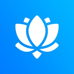 FitNFlow: Yoga Class On Demand