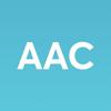 Fluent AAC - AAC Coach - Be Fluent in AAC artwork