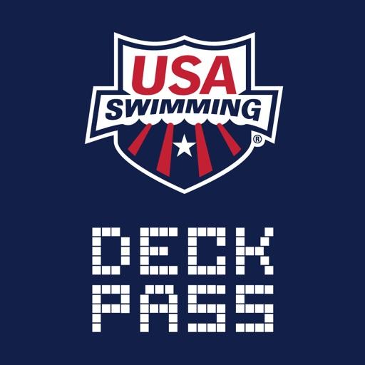 Deck Pass Plus
