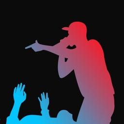 Self Rap - Creation Chansons