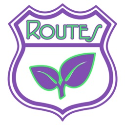 Routes ERP
