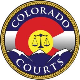 CO Judicial Events