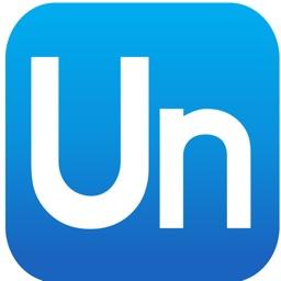 UnPago