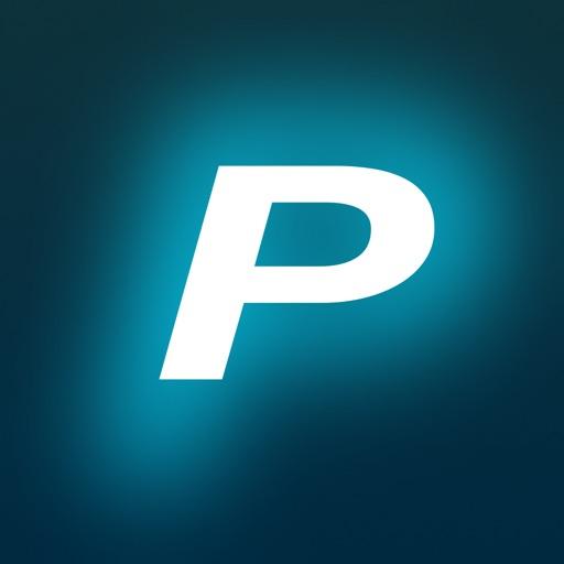 Python PTS - Interval Timer