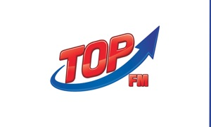 TOP FM TV