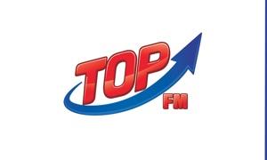 TOP FM TV