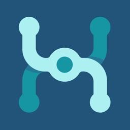 Octohub - client for Github