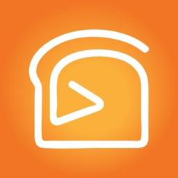 面包FM-有声小说电台听书软件
