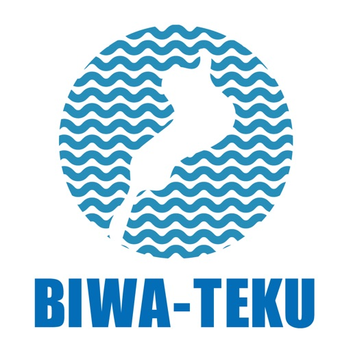 BIWA-TEKU