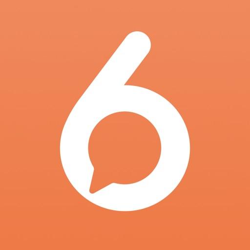 6gram(ロクグラム)