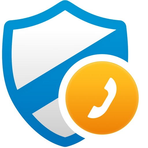 AT&T Call Protect iOS App