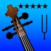 中提琴调音器专业版 - Viola Tuner Pro