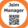 ShowaJsimManager