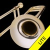Trombone Pro Lite
