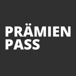 PRÄMIENPASS