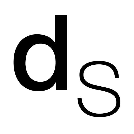 Decent Samples icon