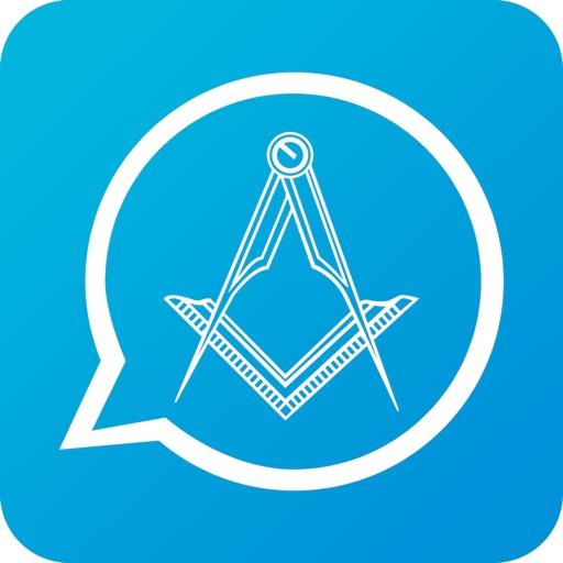 Masonic Emoticon