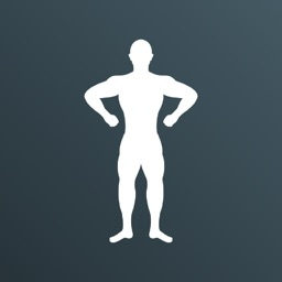 Home Workout for Men by ABISHKKING LIMITED