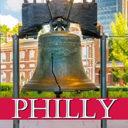 Philadelphia Liberty Bell Tour