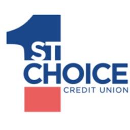 1st Choice Credit Union