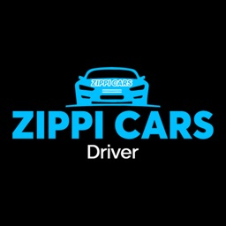 ZippiCars Driver