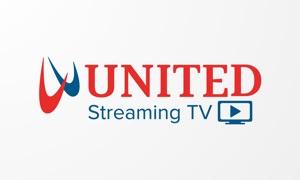 UnitedTV