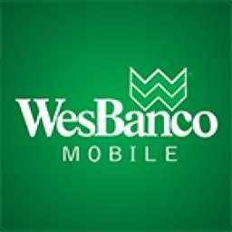 WesBanco Mobile Banking