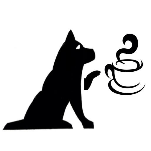 Café SHIBUYA