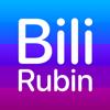 Jeffrey Fulton - Bilitool Bili Tool Bili-tool アートワーク
