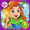 App Icon for My Little Princess : Fairy App in Brazil App Store