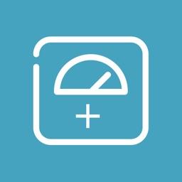Weight Tracker Plus
