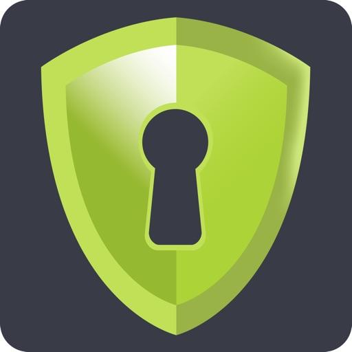 RusVPN – безопасный VPN