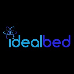 iDealBed 6i Adjustable