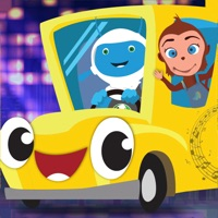 Codes for Kids Songs - Wheels on the Bus Hack