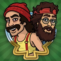 Cheech and Chong Bud Farm free Resources hack