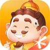 欢乐斗地主 - カードゲームアプリ