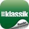 Auto Bild Klassik Reader - iPhoneアプリ