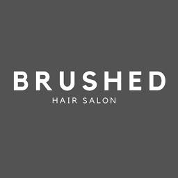 Brushed Hair Salon