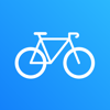 Bikemap - Map for Cycling Apps