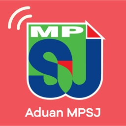 Aduan MPSJ