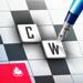 Crossword Puzzle Redstone Hack Online Generator