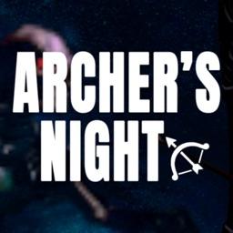 ARCHER'S NIGHT