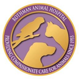 Rothman Animal Hospital
