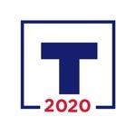 Official Trump 2020 App