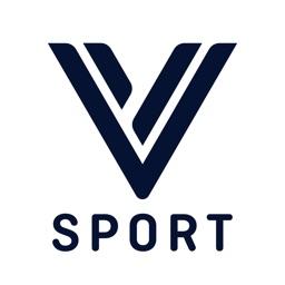 Lyvit Sport