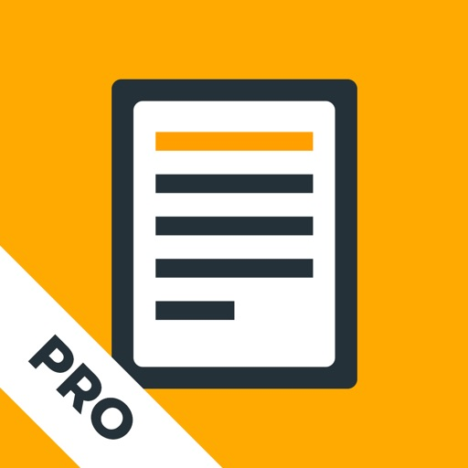PromptSmart Pro - Teleprompter