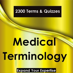Basics Of Medical Terminology