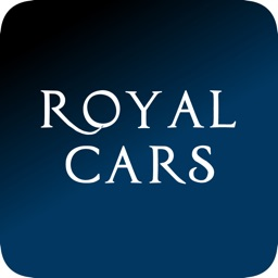 Royal Cars Private Hire
