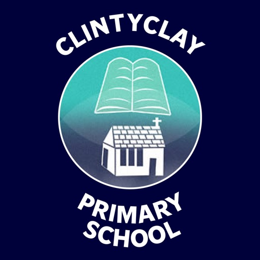 Clintyclay PS