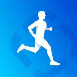 Runtastic Jog & Running App